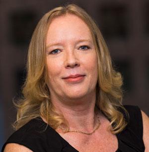 Sandra Hjerpe, Corporate Compliance Consultant – SEDAR Specialist